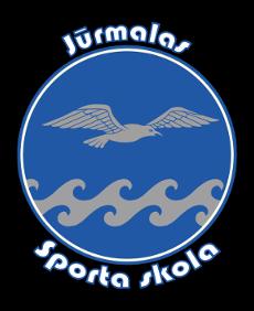 Jūrmalas Sporta skola