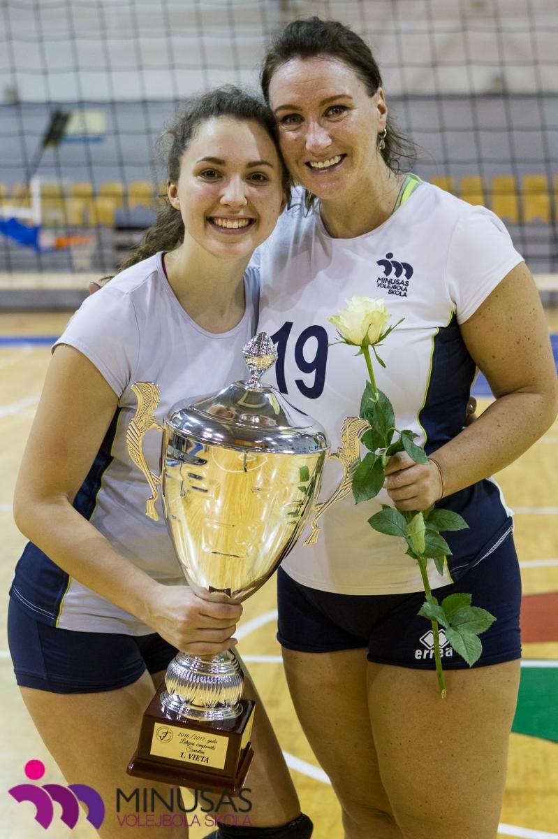 IMG 8505 VB Tihovska Moskaļenko