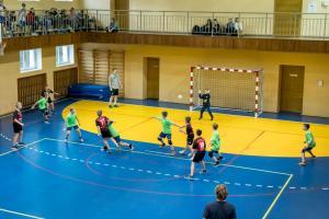 Handbols+Pumpuru+skola-1