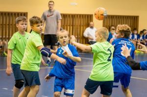 Handbols+Pumpuru+skola-12