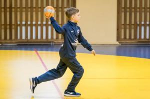 Handbols+Pumpuru+skola-13