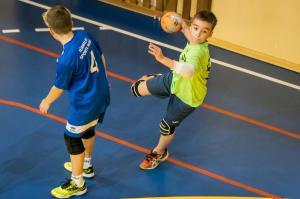 Handbols+Pumpuru+skola-15