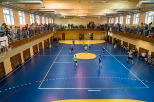 Handbols+Pumpuru+skola-16