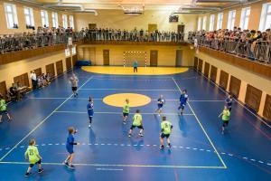 Handbols+Pumpuru+skola-18