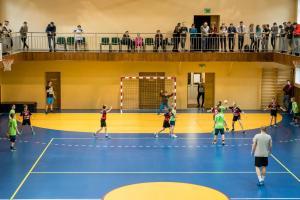 Handbols+Pumpuru+skola-5