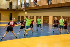 Handbols+Pumpuru+skola-7