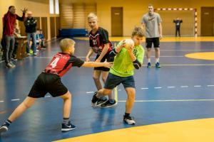 Handbols+Pumpuru+skola-8