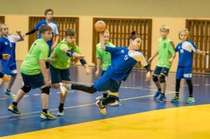 Handbols+Pumpuru+skola-9
