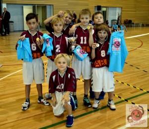 handbols 2